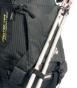 Спортивный рюкзак Deuter Descentor EXP 22 - фото 10