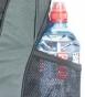 Городской рюкзак Deuter Spider 24 - фото 4
