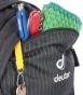 Городской рюкзак Deuter Spider 24 - фото 7