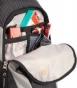 Велорюкзак Deuter Compact EXP 8 - фото 3