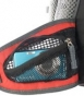 Велорюкзак Deuter Compact EXP 8 - фото 8
