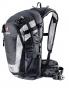 Рюкзак Deuter Compact EXP 10 SL Retro - фото 6