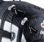 Рюкзак Deuter Compact EXP 10 SL Retro - фото 14