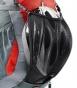 Велорюкзак Deuter Bike I 20L - фото 8