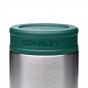 Термос для пищи Stanley Utility 0.5L - фото 1