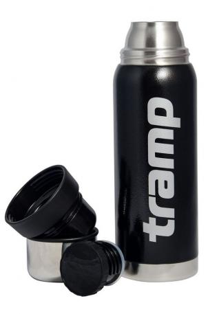 Термос Tramp 0,9 л
