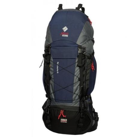 Рюкзак Commandor Neve Galaxy 60L