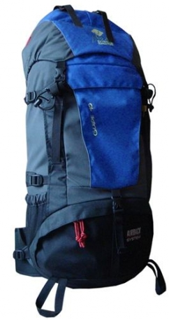 Рюкзак Commandor Guide 45L