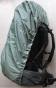 Рюкзак Commandor Guide 45L - фото 3