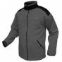 Куртка мужская из полартек Commandor Neve Asan - фото 2