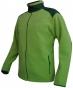 Куртка мужская из полартек Commandor Neve Asan - фото 3