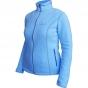 Куртка женская из полартек Commandor Neve Puma - фото 2