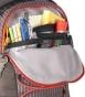 Городской рюкзак Deuter Tension 20 - фото 4