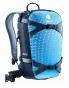 Спортивный рюкзак Deuter E 12 - фото 1