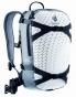 Спортивный рюкзак Deuter E 12 - фото 2