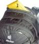 Спортивный рюкзак Deuter E 12 - фото 5