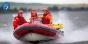 Надувная лодка Adventure Vesta V-550 RIB - фото 2