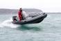Надувная лодка Adventure Vesta V-550 RIB - фото 3