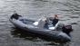 Надувная лодка Adventure Vesta V-550 RIB - фото 5