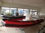 Надувная лодка Adventure Vesta V-550 RIB - фото 9