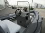 Надувная лодка Adventure Vesta V-550 RIB - фото 11