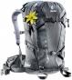 Рюкзак Deuter Freerider Pro 28 SL - фото 1