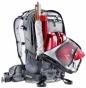 Рюкзак Deuter Freerider Pro 28 SL - фото 4