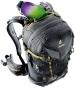 Рюкзак Deuter Freerider Pro 28 SL - фото 8