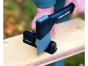 Точилка для топоров и ножей Fiskars - фото 1