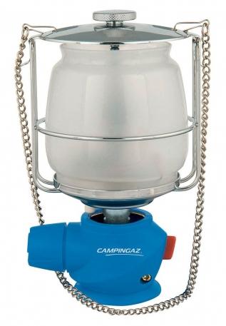 Лампа газовая Campingaz Lumostar 270 Plus PZ