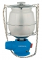Лампа газовая Campingaz Lumostar 270 Plus PZ - фото 1