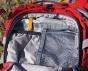 Велорюкзак Deuter Compact Air EXP 10 - фото 3