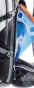 Велорюкзак Deuter Compact Air EXP 10 - фото 5