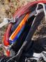 Велорюкзак Deuter Compact Air EXP 10 - фото 6
