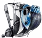 Велорюкзак Deuter Compact Air EXP 10 - фото 7