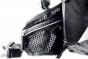 Велорюкзак Deuter Compact Air EXP 10 - фото 12