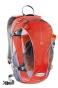 Спортивный рюкзак Deuter Speed Lite 20 - фото 2