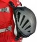 Спортивный рюкзак Deuter Speed Lite 20 - фото 4