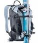 Спортивный рюкзак Deuter Speed Lite 20 - фото 5