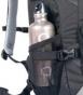 Спортивный рюкзак Deuter Speed Lite 20 - фото 6