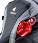 Спортивный рюкзак Deuter Speed Lite 20 - фото 7