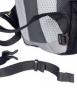 Спортивный рюкзак Deuter Speed Lite 20 - фото 8