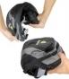 Спортивный рюкзак Deuter Speed Lite 20 - фото 9