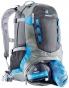Спортивный рюкзак Deuter Sub 28 - фото 3