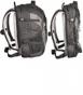 Спортивный рюкзак Deuter Sub 28 - фото 4