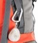 Спортивный рюкзак Deuter Sub 28 - фото 8