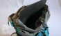 Рюкзак Deuter Rise 32+ SL - фото 13