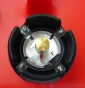 Бак топливный переносной ICE на 12 л. - фото 2