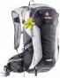 Велорюкзак Deuter Compact EXP 10 SL - фото 1