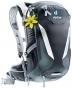 Велорюкзак Deuter Compact EXP 10 SL - фото 5